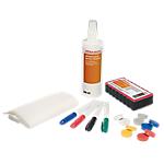 Kit per lavagne Office Depot 5 elementi