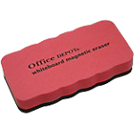 Cancellino Office Depot Magnetico