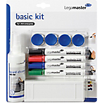 Basic Kit Legamaster