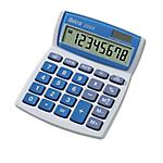Calcolatore semplice ACCO 208X