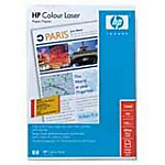 Carta HP Color Choice A4 120 g