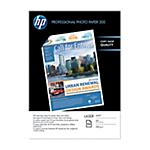 Carta Fotografica HP Fotografica A4 opaca 200 g