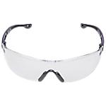 Occhiali di protezione Honeywell Tactile T2400 policarbonato trasparente
