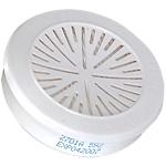Filtro Honeywell P3 Plastica bianco 4 unità