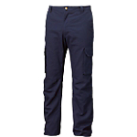 Pantalone leggero SiGGi WORKWEAR Tokyo 100% cotone 240 gr