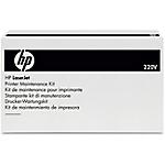 Kit di manutenzione HP q5422a