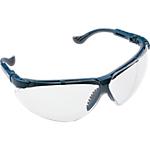 Occhiali di protezione Honeywell XC policarbonato blu, trasparente