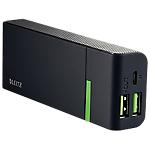Caricatore USB portatile Leitz 5200 mAh