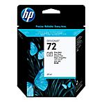 Cartuccia inchiostro HP C9397A nero