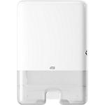 Dispenser per asciugamani Tork Xpress plastica bianco 302 (p) x 444 (h) mm