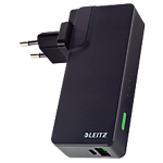 Caricatore USB Leitz Powerbank