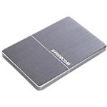 Hard Drive Freecom mHDD Desktop 2 tb