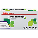 Toner Office Depot compatibile Kyocera tk 3110 nero