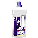 Anticalcare Viakal Professional 2 l
