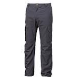 Pantalone pesante SiGGi WORKWEAR Tokyo Cotone taglia s Grigio