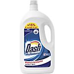 Detergente liquido Dash Professional 2 unità