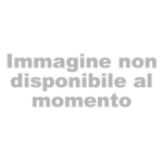 Allungo + Gamba Modus Acero 400 x 800 x 720 mm
