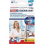 Filtro per stampanti laser tesa medium Clean air