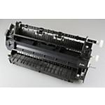 Unità fusore HP rg9 1494 000cn