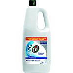 Detergente Cif Crema classica