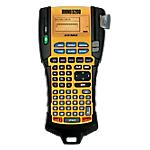Etichettatrice industriale DYMO Rhino 5200 abc