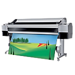 Carta Plotter Office Depot Inkjet bianco 91.5mm X 46m 98GSM