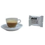 Caffè in capsule Adesso Ginseng 50 unità