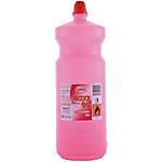 Alcool etilico 90 gradi 750 ml