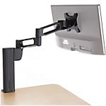 it ergonomia 3rev.jpg