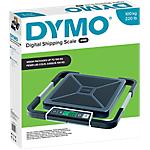Bilancia pesapacchi elettronica DYMO Pesapacchi elettronica 100 kg