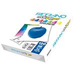 Carta Fabriano Multipaper A3 100 g