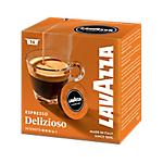Caffè Lavazza cialde Delizioso ''A Modo Mio'' 16 unità