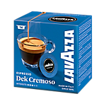 Caffè Lavazza cialde Cremoso ''A Modo Mio'' 16 unità
