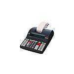 Calcolatrice stampante Olivetti LOGOS 912 12 cifre