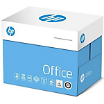 Carta HP Office A4 80 g