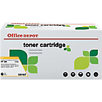 Toner Office Depot compatibile hp 26X nero cf226x