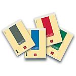 Blocchi Pigna Pignastyl A4 Assortiti A righe 29,7 (h) x 21 (l) cm microperforazione 90 g