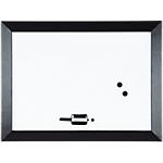 Lavagna Bi Office Magnetica cancellabile acciaio magnetico 60 x 45 cm
