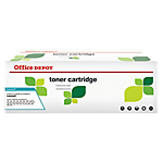 Toner Office Depot Lexmark e260a21e nero