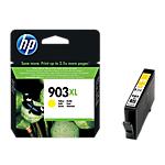 Cartuccia inchiostro HP originale 903XL giallo T6M11AE