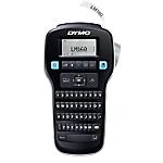 Etichettatrice DYMO LabelManager 160 S0946310