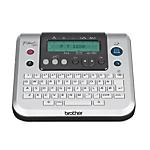 Etichettatrice Brother P Touch 1280