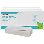 Asciugamani di carta Highmark C Fold 2 strati 20 unità da 144 strappi