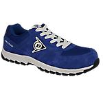 Scarpe Dunlop Taglia 37 s3 Blu