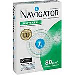 Carta Navigator A3 80 g