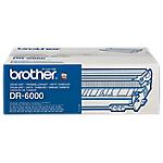 Tamburo dr 6000 originale Brother nero nero
