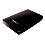 Hard Disk Verbatim Store & Go 1 tb