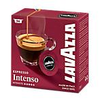 Caffè Lavazza capsule Intenso ''A Modo Mio'' 36 unità
