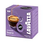 Caffè Lavazza cialde Soave