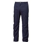 Pantalone pesante SiGGi WORKWEAR Tokyo Cotone taglia l blu